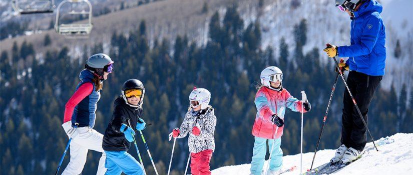 location e ski