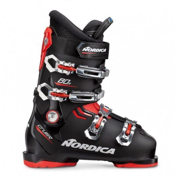 Location chaussures de ski débutants