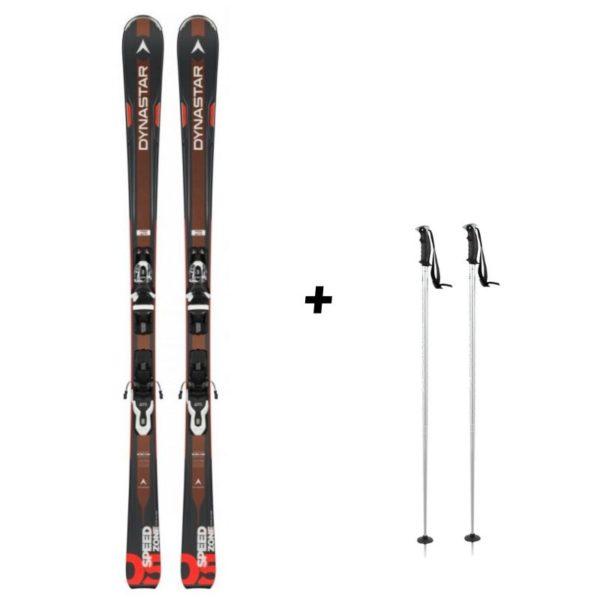 location de skis en ligne